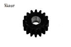 250 - Pinion Gear 16T