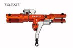 500 DFC – Main Rotor Head Flybarless Orange