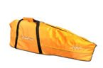 600 Carry Bag Orange