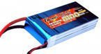 Battery GENS ACE 4S 14.8V 8100mAh 10C