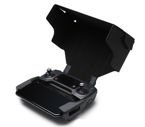 Hood Cover for DJI Mavic