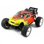 RC CAR RC Himoto EXT-16 Brushless 2,4GHz (HSP Hunter)