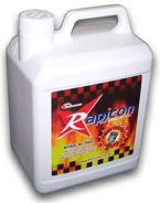 Rapicon 30% HELI Fuel