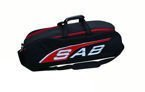 SAB Carry Bag Goblin 380