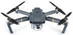Dron DJI Mavic Pro Refurbished