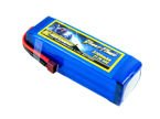 Akumulator Giant Power 6S 22.2V 3700mAh 50C XT60