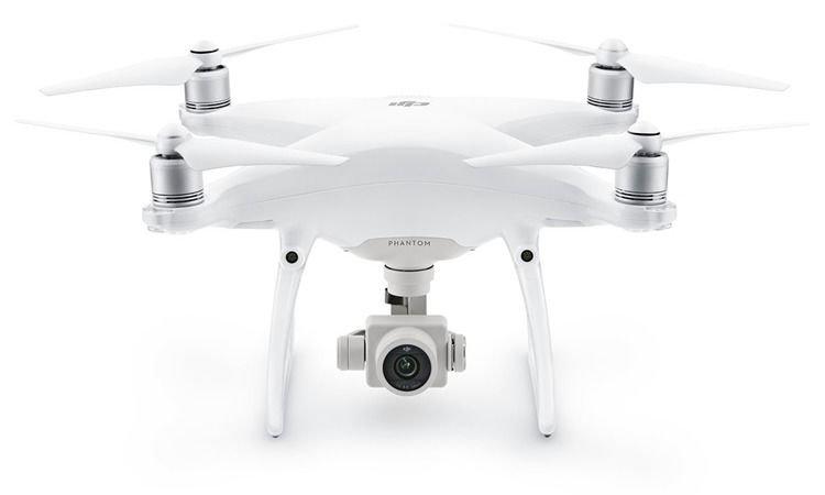 pol_pl_Dron-DJI-Phantom-4-PRO-3039_3.jpg
