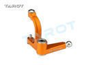 380 - Tail Rotor Arm Orange