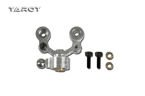 450 V2/SPORT/PRO – Metal Tail Pitch Assembly + Links