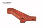 450FBL – Main Rotor Holder Arm Orange