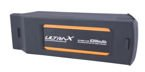 Battery Ultrax 6300mAh Yuneec Typhoon H