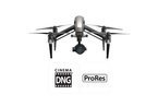 DJI Inspire 2 Craft + Camera Zenmuse X5S