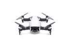 DJI Mavic Air Arctic White Refurbished