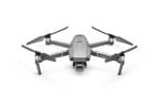 Drone DJI Mavic 2 PRO + second battery