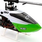 Helicopter RC Blade 180 CFX BNF Basic