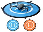 Landing Pad 75cm for drones