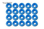 M3 Washer Blue