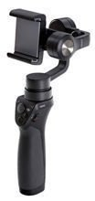 Manual Gimbal DJI Osmo Mobile