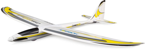 RC Plane E-flite Conscendo Evolution 1.5m SAFE Select BNF Basic