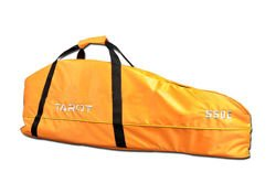 550 Carry Bag Orange