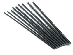 Carbon rod O 1,8mm x 1000 mm