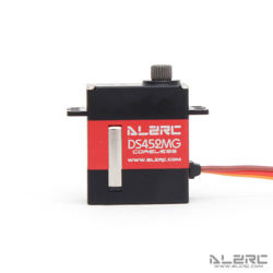 Servo MINI ALZRC DS452MG HV (450)