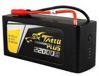 Akumulator GENS ACE TATTU PLUS 6S 22.2V 22000mAh 25C
