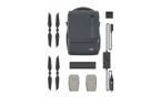 Combo Kit do DJI Mavic 2 PRO/ZOOM