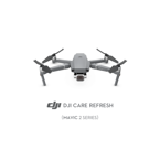 DJI Care Refresh (Mavic 2 Zoom/PRO)