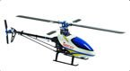 Helikopter RC Tarot 450 SPORT Super Combo